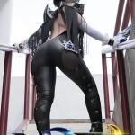 bayonetta_cosplay_by_carolinaangulo-d8in1iy