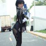 bayonetta_cosplay_by_carolinaangulo-d8irjo6