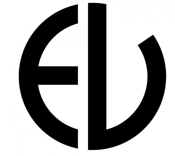 destiny_eververse_logo