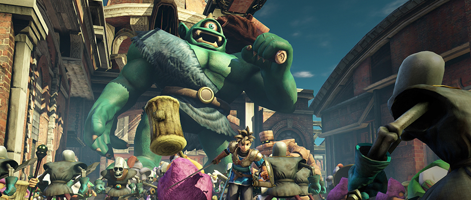 dragon-quest-heroes-gigantes