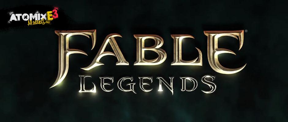 fable-legends-e3