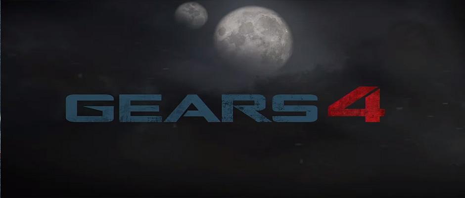gears-4-banner
