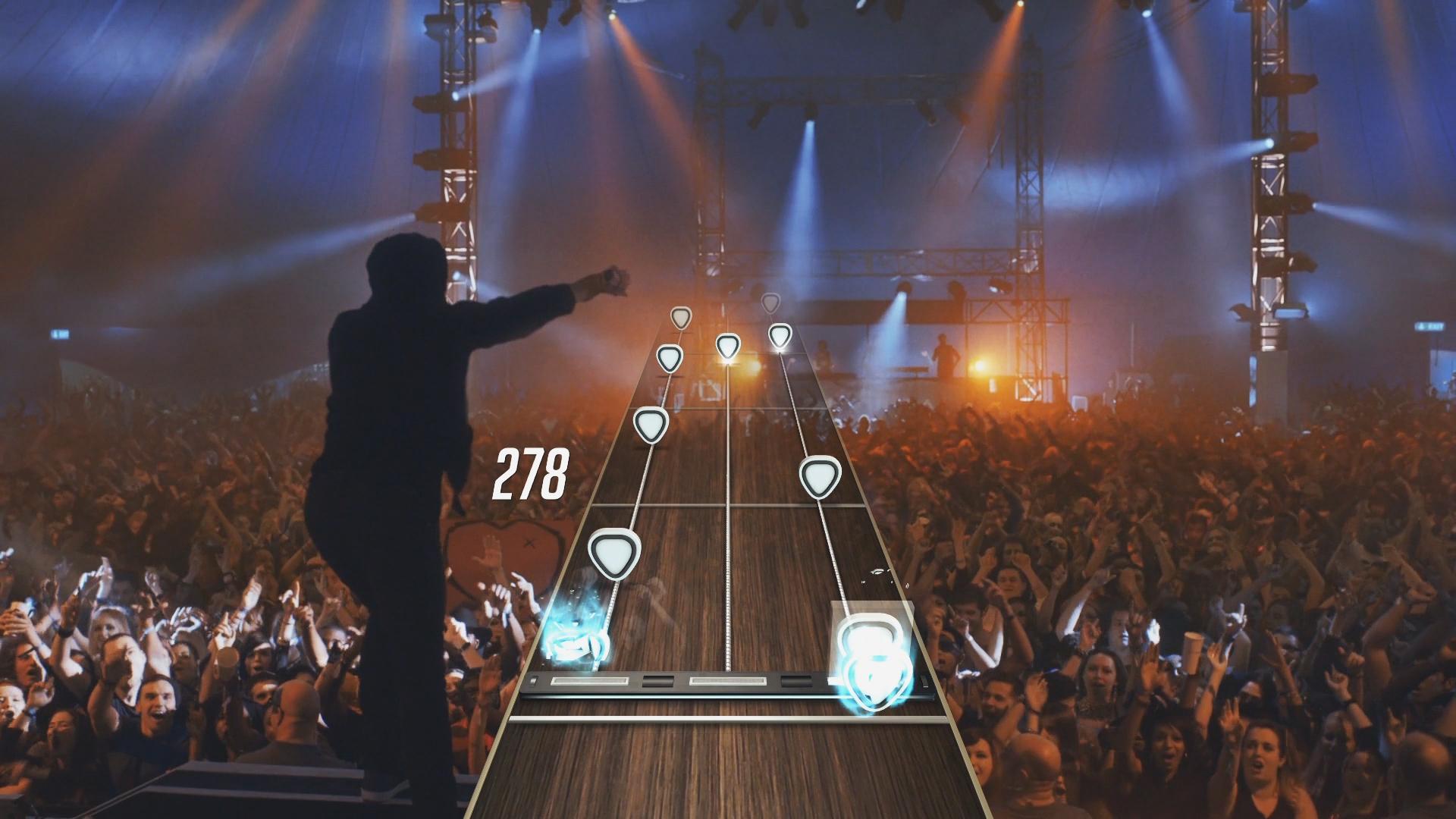 imagenes-Guitar-Hero-Live