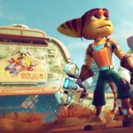 imagenes-Ratchet-and-Clank-ps4-01