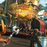 imagenes-Ratchet-and-Clank-ps4-02
