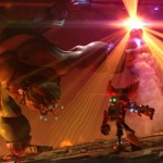 imagenes-Ratchet-and-Clank-ps4-05