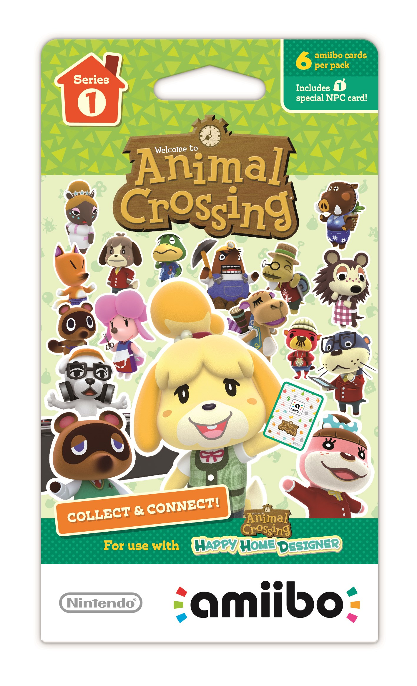 imagenes-amiibos-animal-crossing-tarjetas-cards-01