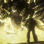 imagenes-e3-gears-of-war-ultimate-02