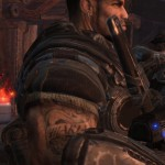 imagenes-e3-gears-of-war-ultimate-04
