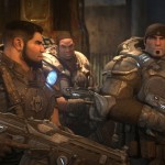 imagenes-e3-gears-of-war-ultimate-05