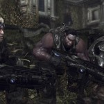 imagenes-e3-gears-of-war-ultimate-06