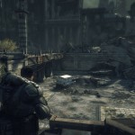 imagenes-e3-gears-of-war-ultimate-07