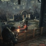 imagenes-e3-gears-of-war-ultimate-08