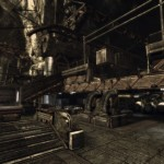 imagenes-e3-gears-of-war-ultimate-09