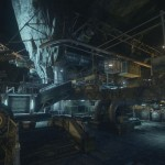 imagenes-e3-gears-of-war-ultimate-10