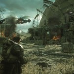 imagenes-e3-gears-of-war-ultimate-12