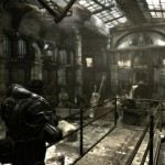 imagenes-e3-gears-of-war-ultimate-13