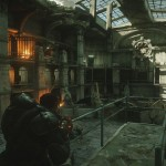 imagenes-e3-gears-of-war-ultimate-14