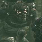 imagenes-e3-gears-of-war-ultimate-15