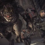 imagenes-e3-gears-of-war-ultimate-16