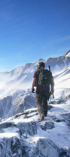 imagenes-ghost-recon-wildlands-01