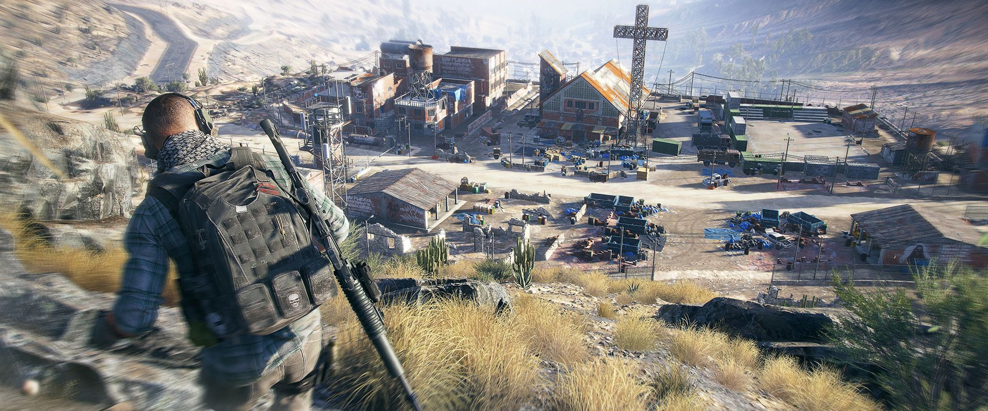 imagenes-ghost-recon-wildlands-02