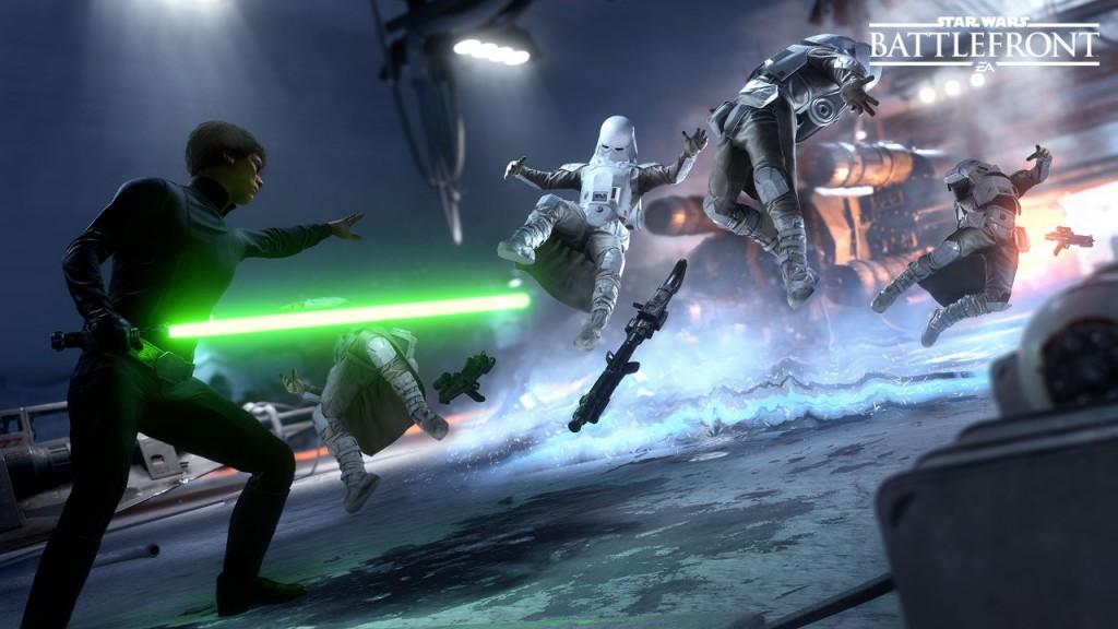 imagenes-star-wars-battlefront-e3