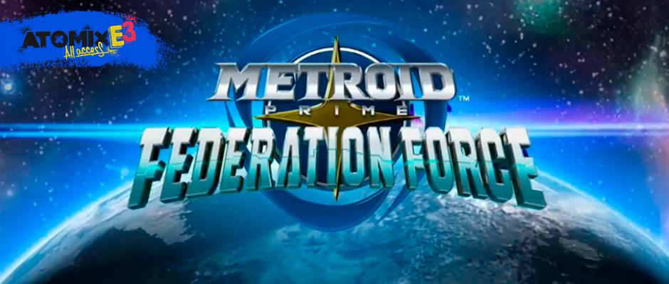 metrod3ds