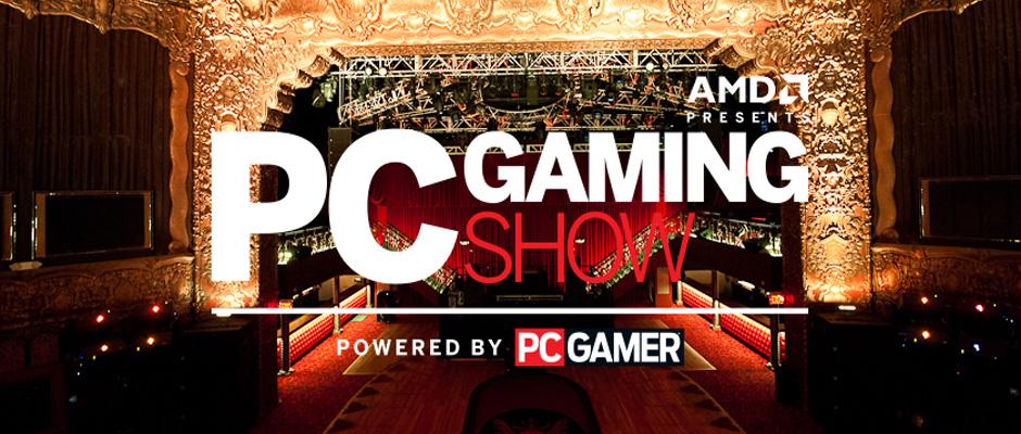 pc-gaming-show-e3