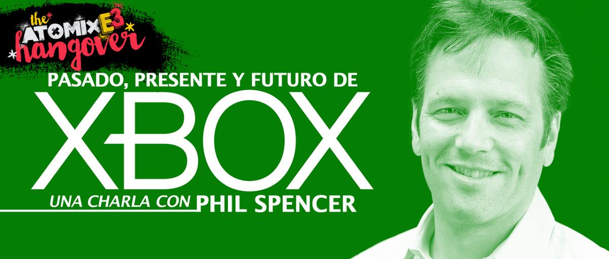 phil-spencer