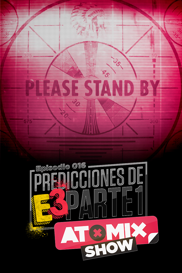 poster-predicciones