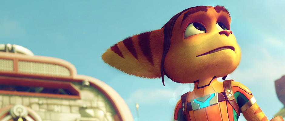 ratchet-and-clank-4