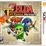 th_N3DS_TLOZ-TriForceHeroes_pkg_E3-656×599