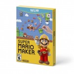 th_WiiU_SuperMarioMaker_bundle_01-656×754