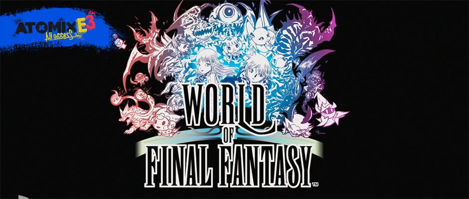 worldffe3