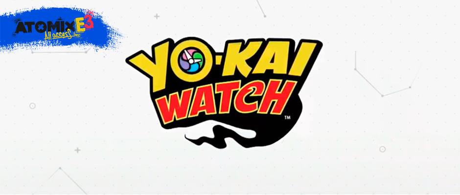 yokaie3