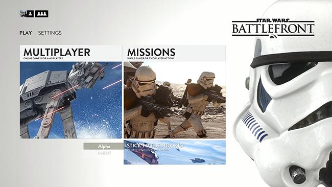 1435848757-star-wars-battlefront-alpha