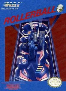 220px-Rollerball_NES_cover