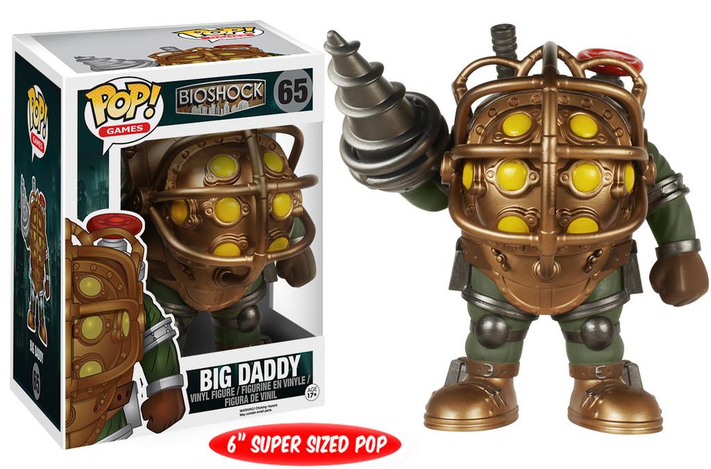 6169_Bioshock_Big_Daddy_hires_1024x1024