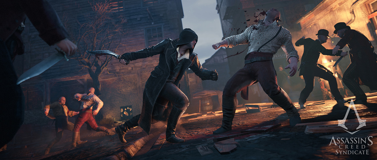 AssassinsCreedSyndicate_slash