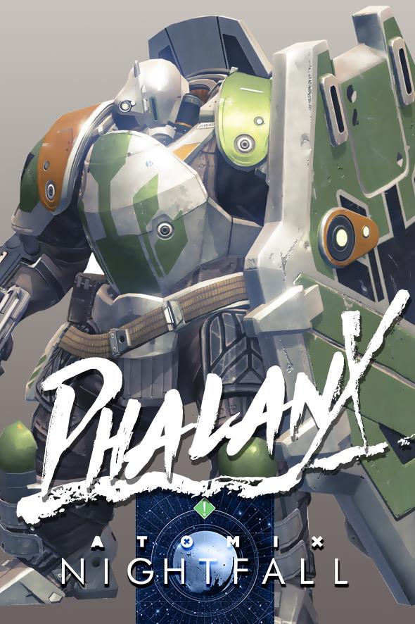 Atomix_Nightfall_021_phalanx