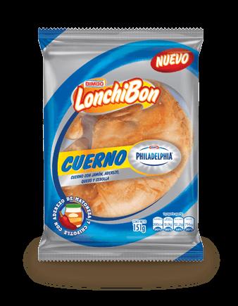 Bimbo-lonchibon-cuerno