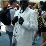 Comic-Con-2014-Cosplay-Black-Mask-570×859