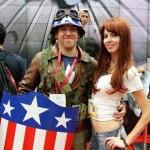 Comic-Con-2014-Cosplay-Captain-America-Hot-Girl-570×510
