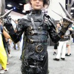 Comic-Con-2014-Cosplay-Edward-Scissorhands-570×934