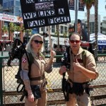 Comic-Con-2014-Cosplay-Ghostbusters-570×737