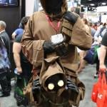 Comic-Con-2014-Cosplay-Jawas-e1406746035817-570×1015