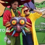 Comic-Con-2014-Cosplay-Jubliee-e1406747645958-570×1015