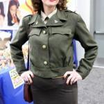 Comic-Con-2014-Cosplay-Peggy-Carter-570×952