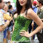Comic-Con-2014-Cosplay-Poison-Ivy-570×1014